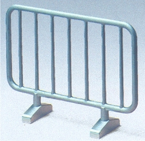 Fence outlet (10 Pieces) Si2464 Scale 1:32