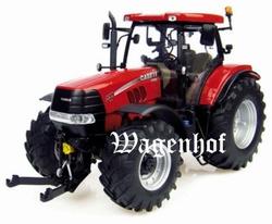 Case IH Puma CVX 230 tractor  Universal Hobbies Schaal 1:32