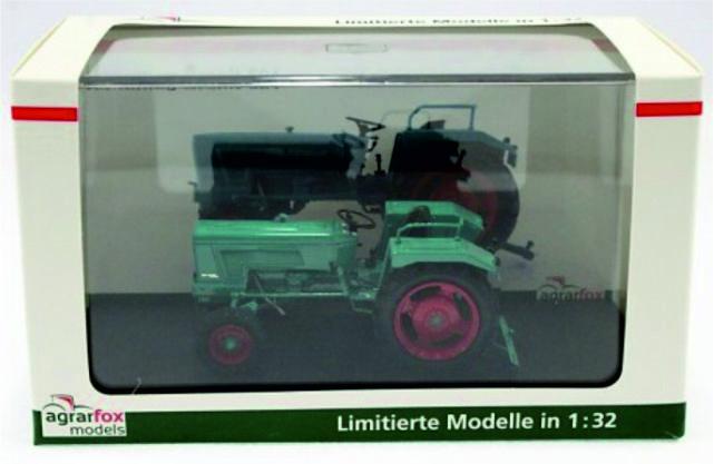 Hanomag Granit 501  2WD AUHano501P.