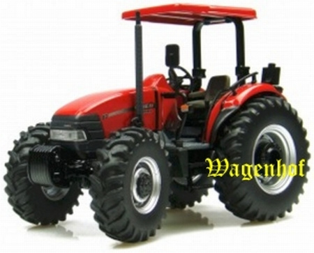 Case Farmall 80 tractor # UH2978 Universal Hobbies Scale 1:32