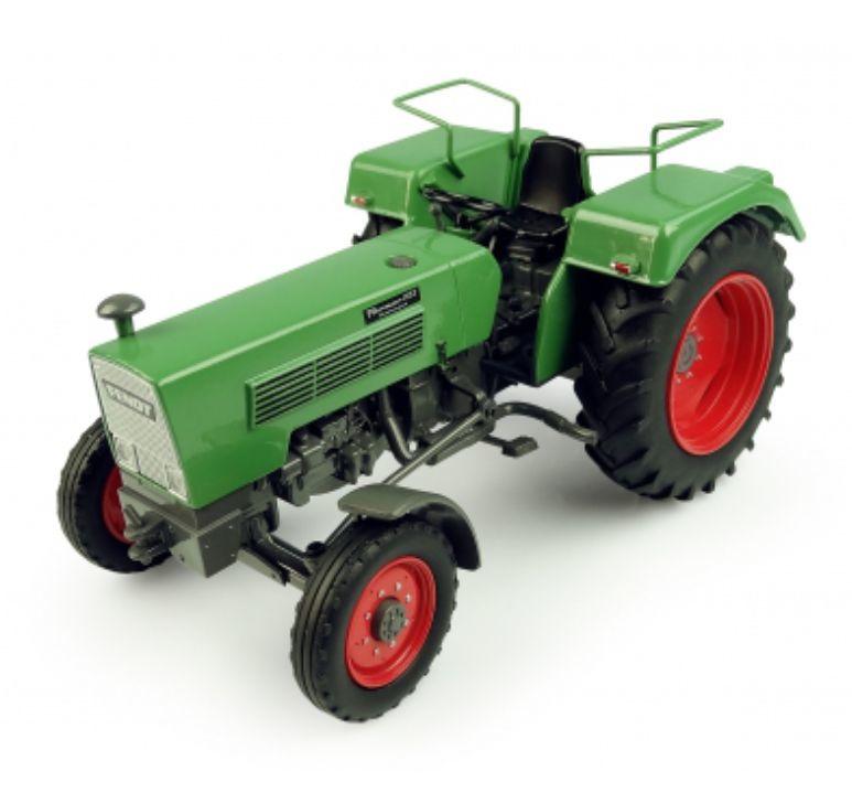 Fendt Farmer 105 LS UH5276 schaal 1:32