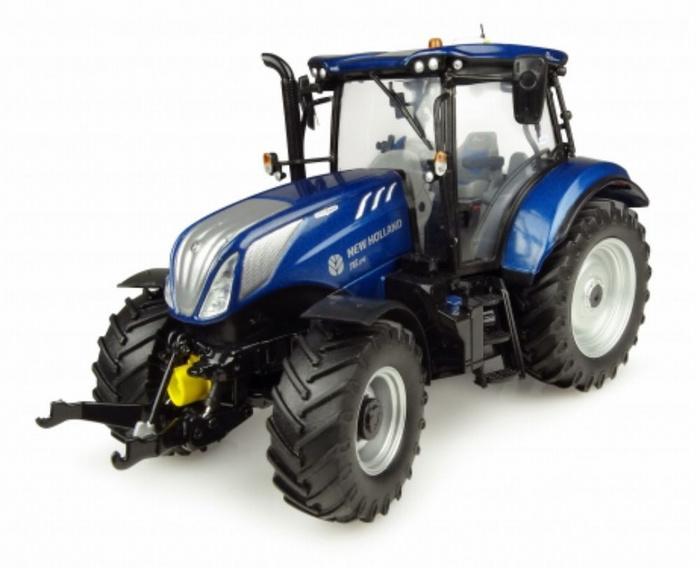 NH T6.175 Blue Power  UH4959 Schaal 1:32