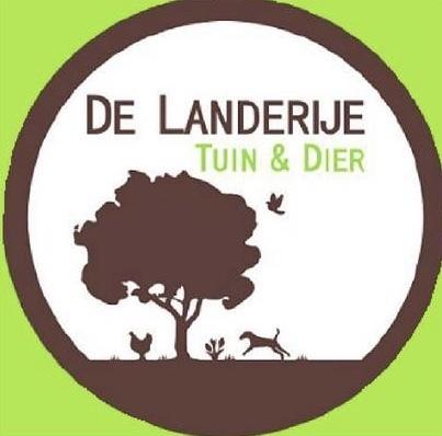 Landerijen logo.jpg