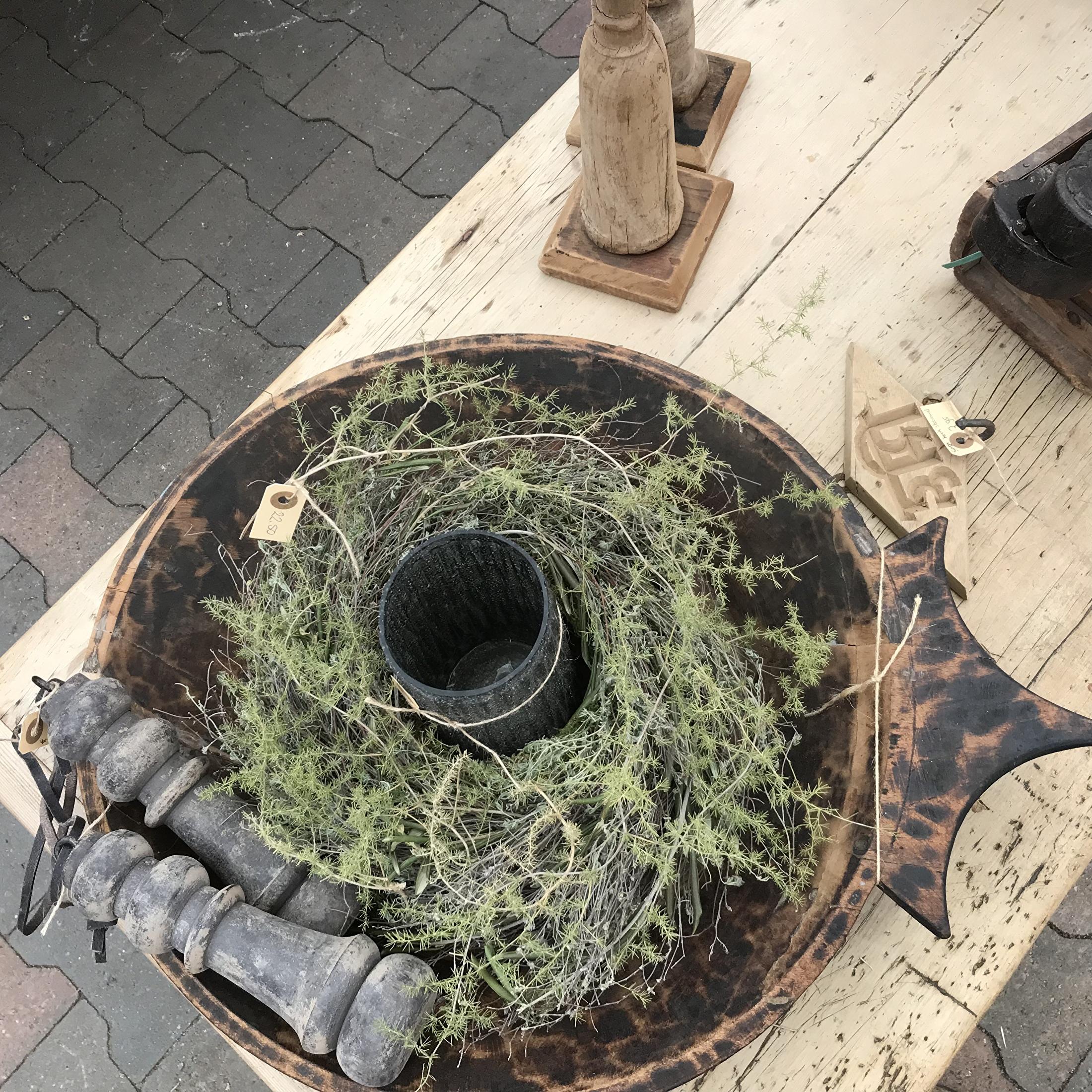 Tuincentrum de Landerije Roosendaal