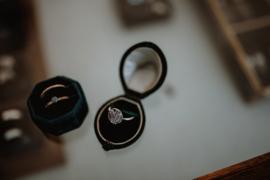 Engaged oktober 2018