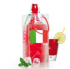 Ice bag ITALIA per stuk
