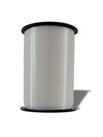 Krullint Ivoor (5 mm)