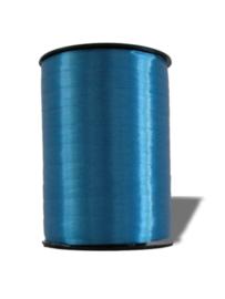 Krullint Turquoise (10 mm)