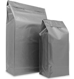 Verzend zakken