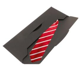 Stropdas verzend enveloppen (100 stuks)