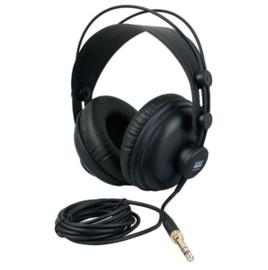 HP-290 Pro gesloten studio-koptelefoon