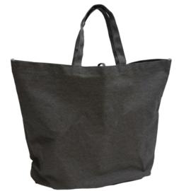 Denim Beach Bag Pakket  30 st (3 kleuren elk 10 st)