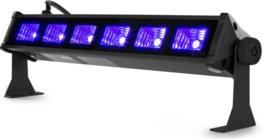 BUV63 UV BAR