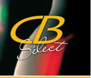 CB Sélect (Wijn verpakkingen)