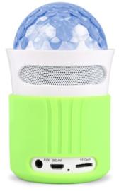 MX2 Bluetooth Luidspreker Jelly ball