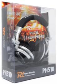 PH510 DJ HOOFDTELEFOON