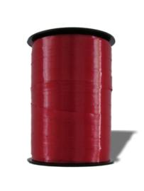 Krullint Rood (10 mm)