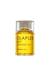 Olaplex No.7 - Bonding Oil - 30 ml