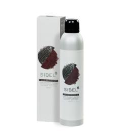 Sibel Undercover - Droge kleurspray Donker Bruin - 300 ml