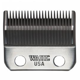 Snijmes Wahl - Taper Standard - 01006-416