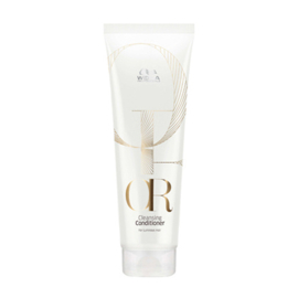 Wella Oil Reflections - Cleansing Conditioner - 250 ml