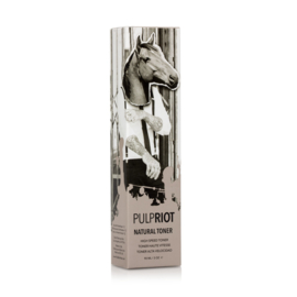 Pulp Riot Natural Toner - 90 ml