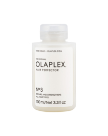 Olaplex No.3 - Hair Perfector - 100 ml