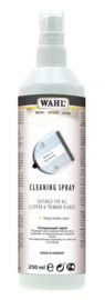 Wahl Cleaning Spray - 250 ml