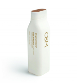 O&M Fine Intellect Conditioner - 350ml