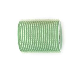 Zelfklevende rollers Sibel - 48 mm - Groen - 6 stuks
