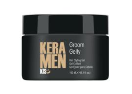 KIS KeraMen GroomGelly - 150 ml