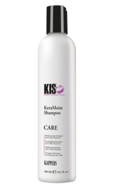 KIS KeraMoist Shampoo - 300 ml