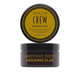 American Crew Molding Clay - 85 gram