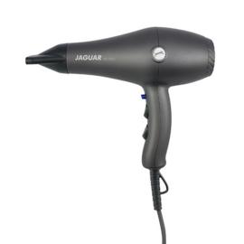 Haardroger Jaguar HD Vito