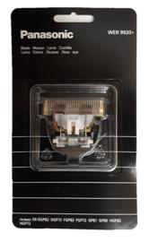 Snijmes Panasonic WER 9920