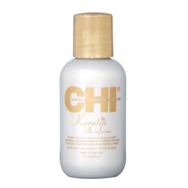 CHI Keratin Silk Infusion - 59 ml