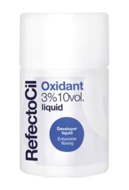 RefectoCil Oxidant Liquid 10 Vol. 3% - 100 ml