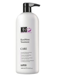 KIS KeraMoist Treatment - 1.000 ml