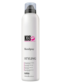 KIS KeraSpray - 300 ml