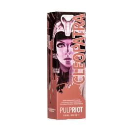 Pulp Riot Semi-permanent Color - Cleopatra - 118 ml