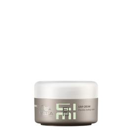 Wella EIMI Texture - Grip Cream - 75 ml