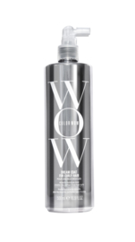 Color WOW Dream Coat for Curly Hair - 500 ml