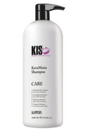 KIS KeraMoist Shampoo - 1.000 ml