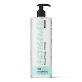 Actigener Shampoo Mild - 500 ml