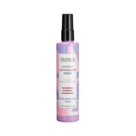 Tangle Teezer Detangling Spray Voor Fijn Tot Normaal Haar