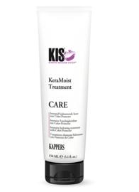 KIS KeraMoist Treatment - 150 ml