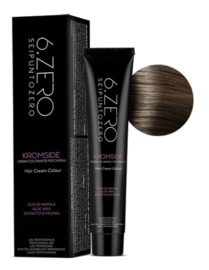 6.Zero Kromside - 6 Dark Blonde - 100 ml