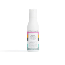 Waterclouds Repair Hairmask - 70 ml