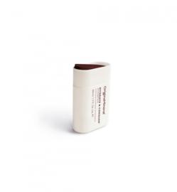 O&M Hydrate & Conquer Shampoo - 50ml