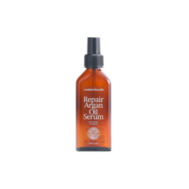 Waterclouds Repair Argan Oil Serum - 100 ml